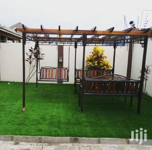 Original TURKISH Artificial Grass Turf For Sale. | Garden for sale in Lagos State, Maryland