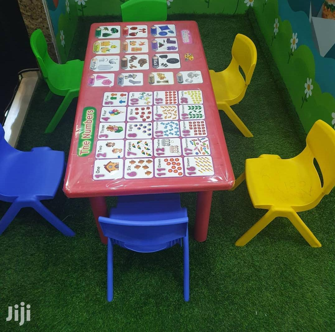 Artificial Grass For Children Schools