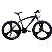 3-Pin 24-Speed Mountain Bike - Cheap, Elegant and Durable | Sports Equipment for sale in Lagos State, Isolo