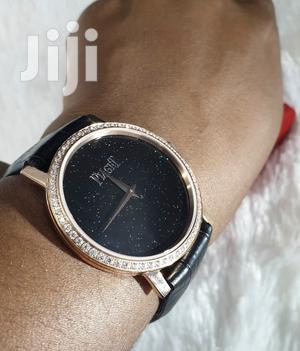 PATEK PHILIPPE Watch   Watches for sale in Lagos State, Surulere