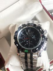 Festina Watch | Watches for sale in Lagos State, Surulere