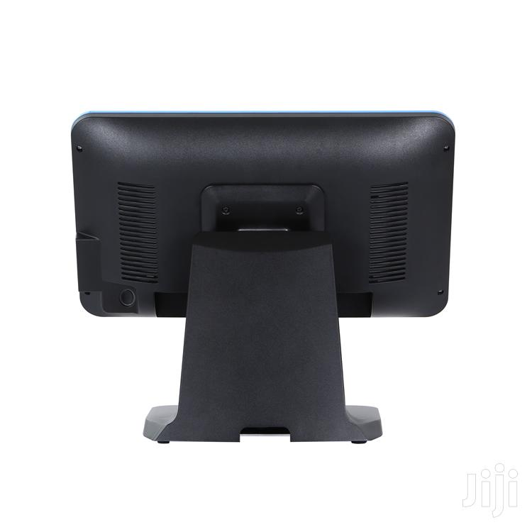 New Design Point Of Sale Terminal For Restaurants And Retail Shops | Store Equipment for sale in Egor, Edo State, Nigeria
