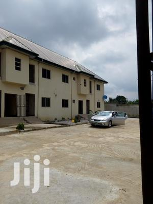 Newly Built 2 Bedroom Flat at Rumukwurushi by Tank Junction   Houses & Apartments For Rent for sale in Rivers State, Obio-Akpor