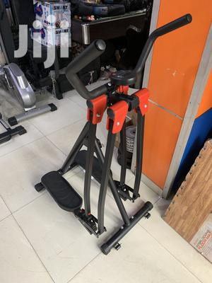 New Air Walker | Sports Equipment for sale in Lagos State, Surulere