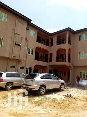 Newly Finished 2 Bedroom Flat at Rumukwurushi Off Rumuodara   Houses & Apartments For Rent for sale in Rivers State, Obio-Akpor