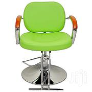 Styling Barbing Chair   Salon Equipment for sale in Lagos State