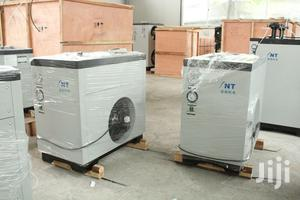 Pet Blowing Machine Air Dryer For Industrial Air Compressor   Vehicle Parts & Accessories for sale in Lagos State, Ikeja
