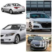 Honda Upgrade   Automotive Services for sale in Lagos State