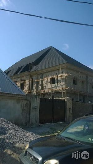 Best Stone Coated Roofing Tiles   Building Materials for sale in Lagos State, Ajah