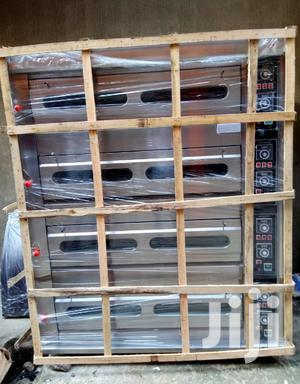 All Bakery Equipment With 1bag Mixer & 1bag Oven | Restaurant & Catering Equipment for sale in Lagos State, Ojo