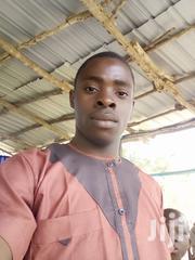 Office CV | Office CVs for sale in Ogun State, Ifo