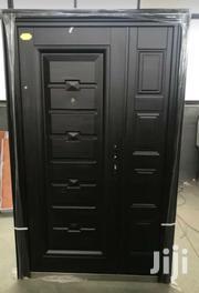 German Door 4ft | Doors for sale in Lagos State, Amuwo-Odofin