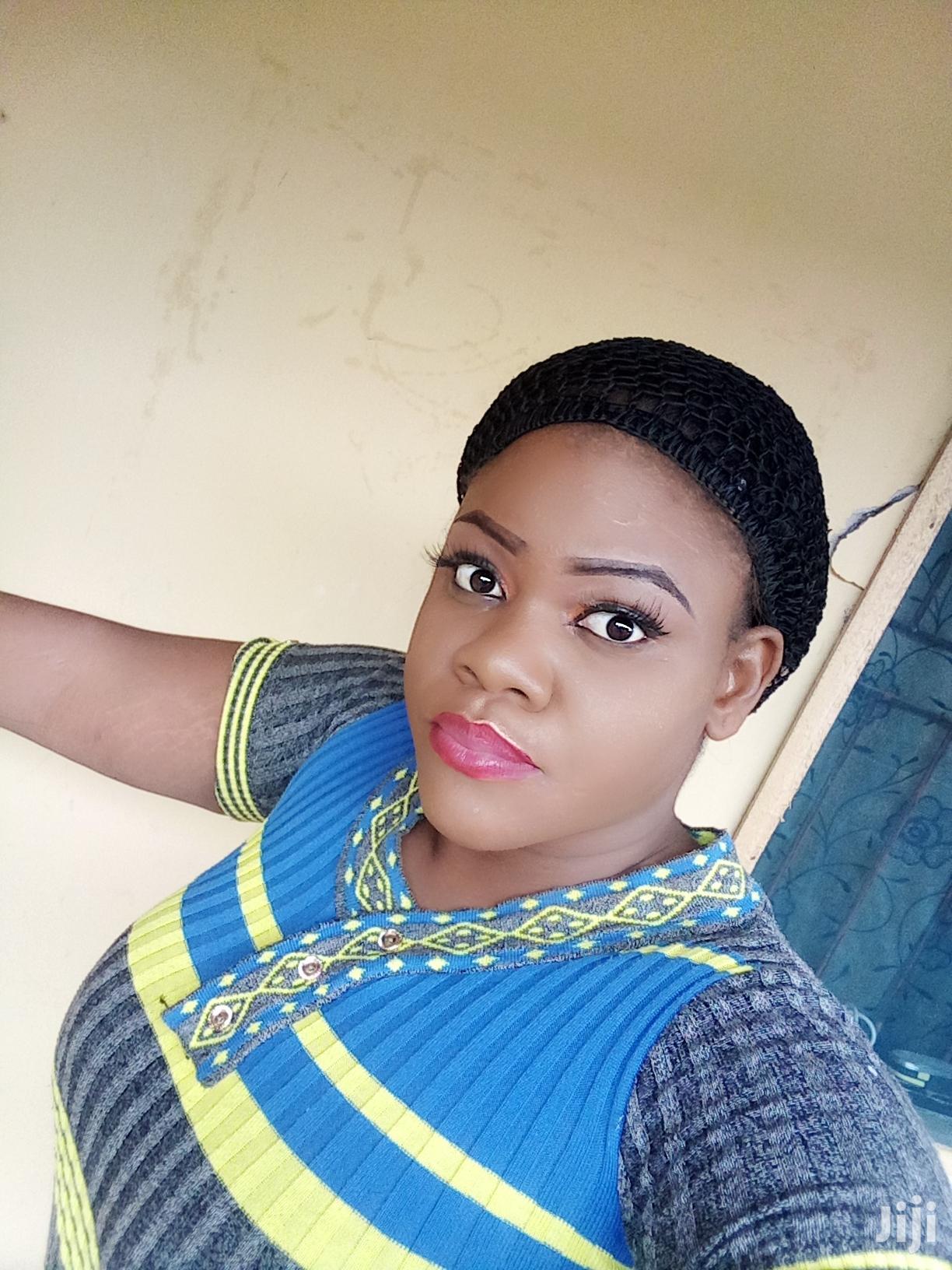 Hotel Staff in Surulere | Hotel CVs for sale in Ikwo, Ebonyi State, Nigeria
