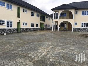 Mini Estate Of 14 Unit 3 Bedroom Flat Wit C Of O At New Garage Area Ib   Houses & Apartments For Sale for sale in Oyo State, Ibadan
