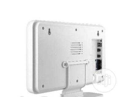 Wireless Pager Calling System For Restaurant BY HIPHEN SOLUTIONS