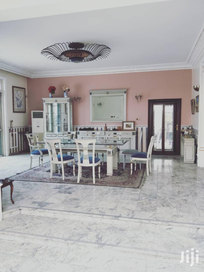 Palatial Mansion In Lekki Phase 1 For Sale   Commercial Property For Sale for sale in Lekki, Lagos State, Nigeria