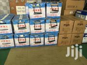 12v/200ah Made In Korea | Solar Energy for sale in Enugu State, Enugu
