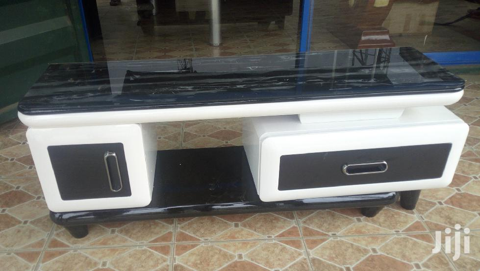 TV Stand...