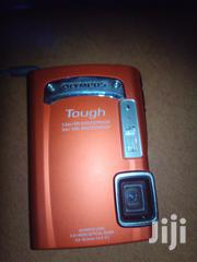 Canada Used Olympus Camera | Photo & Video Cameras for sale in Delta State, Oshimili South