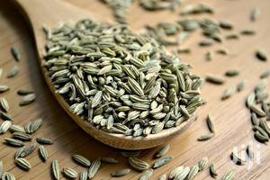 Fennel Seeds 200g   Vitamins & Supplements for sale in Akwa Ibom State, Uyo
