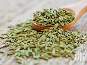 Fennel Seeds 450g   Vitamins & Supplements for sale in Akwa Ibom State, Uyo