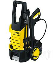 Generic High Presure Washer Cleaning K2-360 Karcher | Garden for sale in Lagos State, Lagos Island