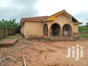 11 Rooms Hostel For Sale At Ekosodin Benin City | Houses & Apartments For Sale for sale in Edo State, Okada