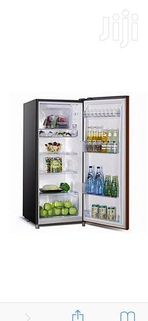 Hisense Single Door Refrigerator   Kitchen Appliances for sale in Lagos State, Ikeja