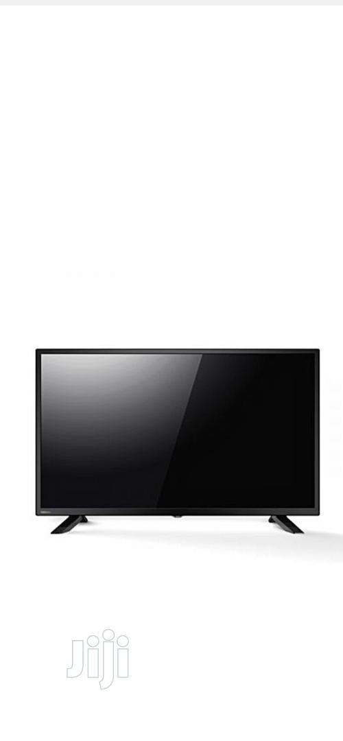 Toshiba 40 Inches LED Tv
