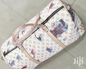 Exclusive Traveling Bag For Classic Men And Women | Bags for sale in Lagos State, Lagos Island (Eko)