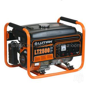 Lutian LT2500 | Electrical Equipment for sale in Lagos State, Ojo
