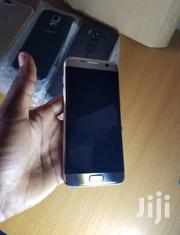 Samsung Galaxy S7 edge 32 GB | Mobile Phones for sale in Lagos State, Mushin