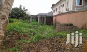 Uncompleted 4 Bedroom Setback Building At Obadore Isheri Road For Sale. | Houses & Apartments For Sale for sale in Lagos State, Alimosho