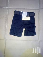 Combat Chinos Short for Boys | Children's Clothing for sale in Lagos State, Ikorodu