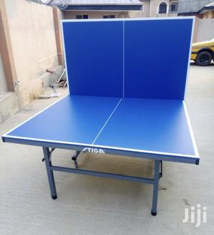 Outdoor Table Tennis Board (Water Resistant) | Sports Equipment for sale in Enugu State, Enugu