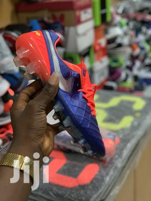 Nike Football Boot | Shoes for sale in Rivers State, Port-Harcourt