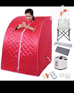 Steam Sauna | Tools & Accessories for sale in Lagos State