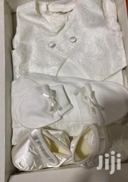 Christening Sets for Babies   Children's Clothing for sale in Lagos State, Ikeja