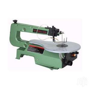 Scroll Saw | Hand Tools for sale in Lagos State, Lagos Island (Eko)