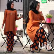 Turkey Tunic and Trouser | Clothing for sale in Lagos State, Alimosho