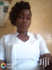 Healthcare Nursing CV | Healthcare & Nursing CVs for sale in Enugu State, Nkanu West