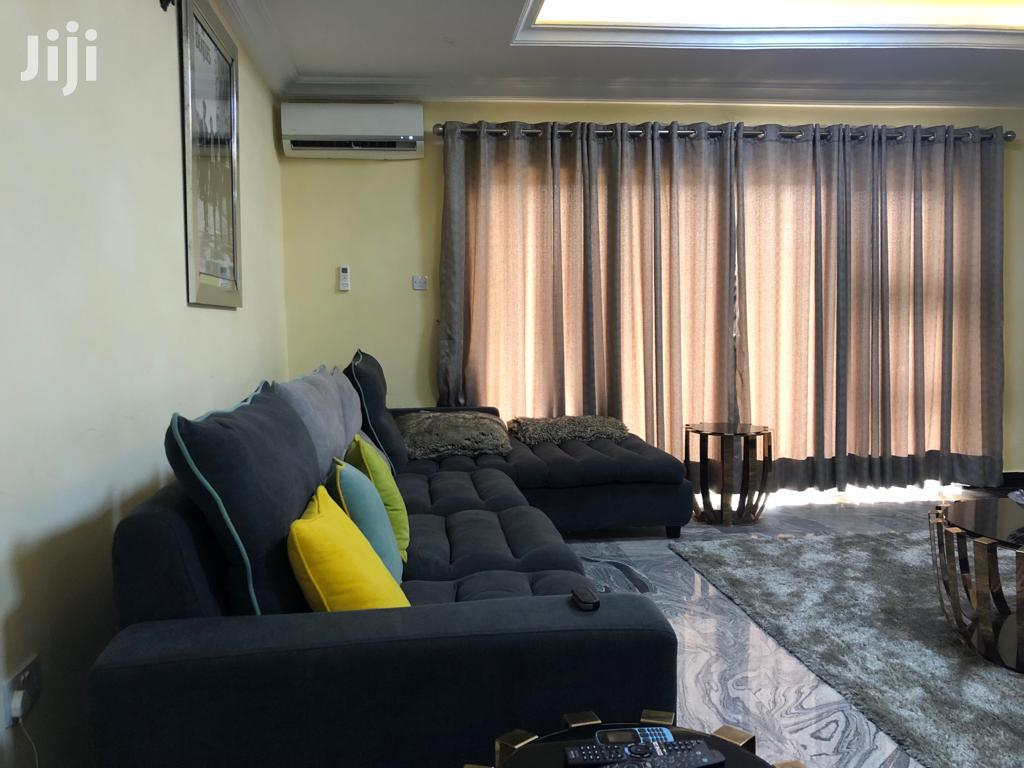 Exquisitely Furnished 2 Bedroom Apartment For Shortlet In VI | Short Let for sale in Victoria Island, Lagos State, Nigeria