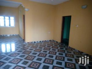 Newly Built 2 Bedroom Flat Wt Modern Facilities Is for Rent   Houses & Apartments For Rent for sale in Imo State, Owerri