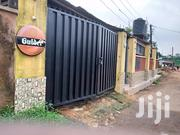 A Guess House Of 15 Rooms At Ehrumwunse Off Ekenwhua Road 4 Lease/Sale | Commercial Property For Rent for sale in Edo State, Benin City