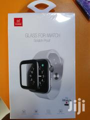 Xundd Glass for Iwatch Series 4 44mm | Accessories for Mobile Phones & Tablets for sale in Lagos State, Ikeja