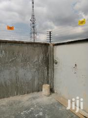 Electric Fence Wire Installation | Building & Trades Services for sale in Anambra State, Anambra East