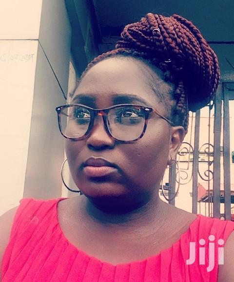 Female Model Job   Arts & Entertainment CVs for sale in Mushin, Lagos State, Nigeria