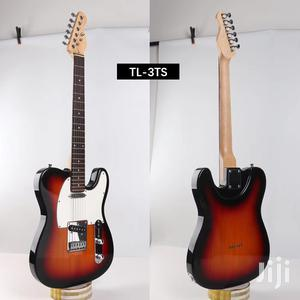 Professional Electric Guitar Series | Musical Instruments & Gear for sale in Lagos State