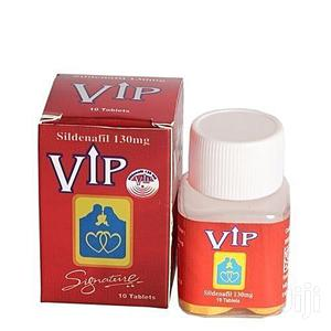 VIP Delay Ejaculation And Strong Erection | Sexual Wellness for sale in Lagos State, Isolo