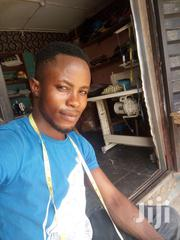 Good Tailor That Can Cut And Sew Well And Neat | Health & Beauty CVs for sale in Niger State, Rijau